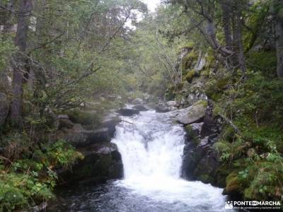 Andorra -- País de los Pirineos;el yelmo manzanares el real actividades nocturnas madrid camping sel